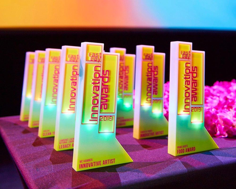 East+Bay+EDA+Innovation+Awards+2019+%28Lit+Up%29.jpg