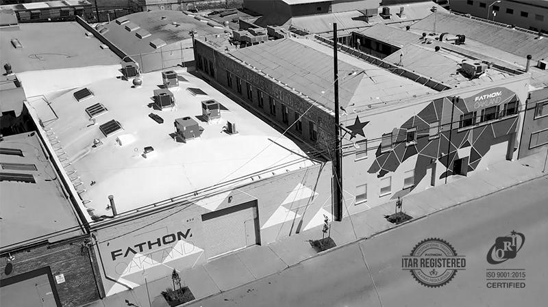 FATHOM-Oakland-800px.jpg