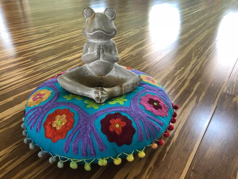meditation frog.jpg