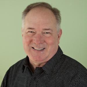 Jack Whelan, RN     Care Manager/Reiki Master Teacher