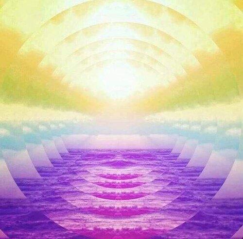 Mediumship Mastery Circle