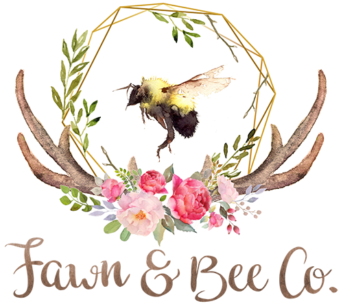 Fawn & Bee Co.