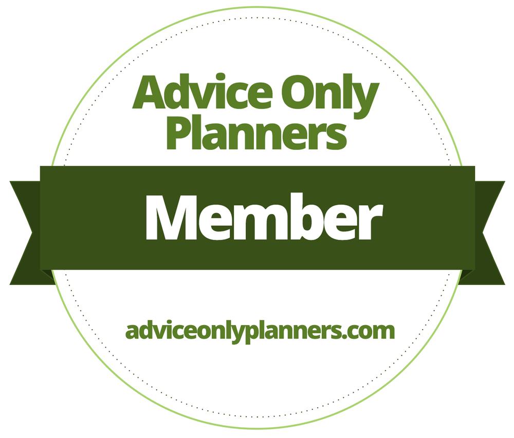 Advice-Only-Planner-Badge-v2.png