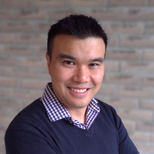 Nicholas Hui