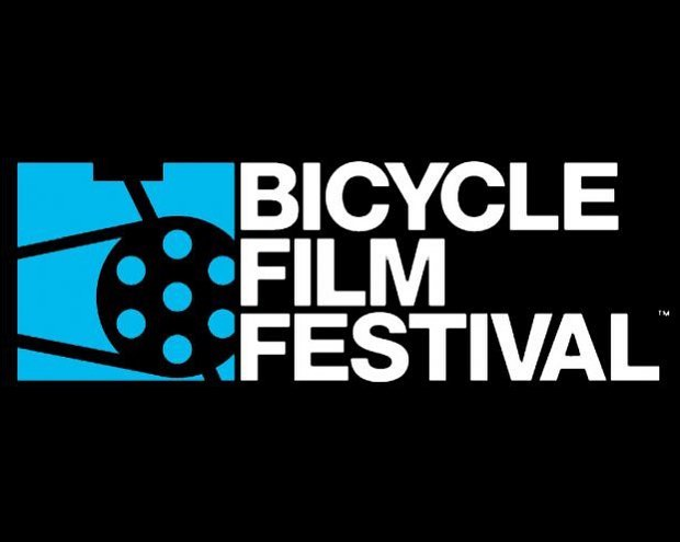 It's the final day of the #London leg of the brilliant @bicyclefilmfestival tomorrow. They've got a great programme in store, I'll be wheeling along to watch Moser at 6pm. Come join! #documentary #film #cycling #sport #endurance #moser #bicycle #forevertwowheels
