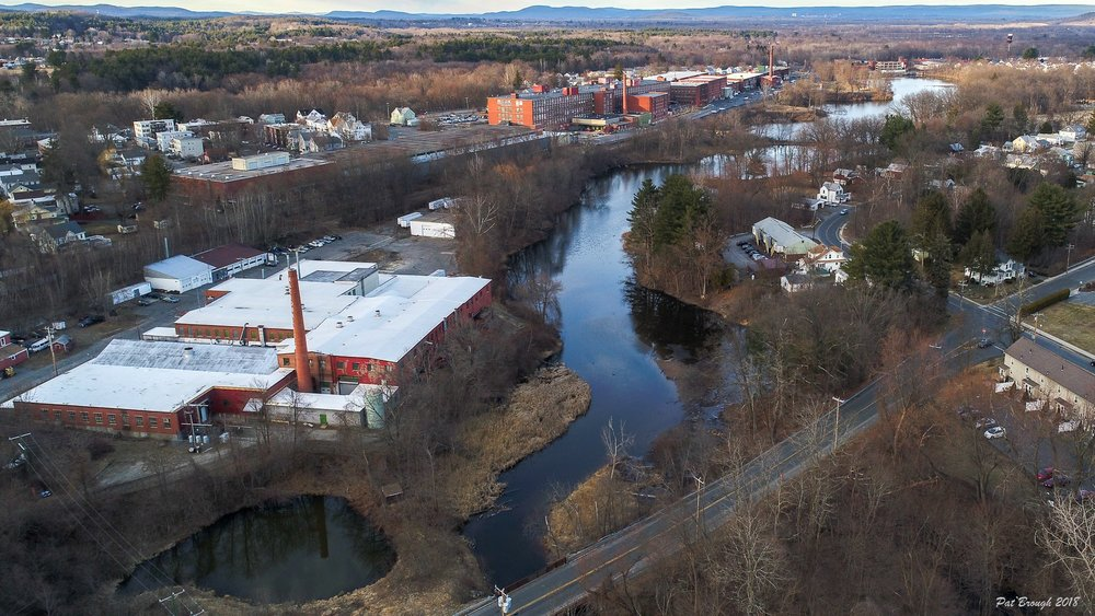 View of eastworks.jpg
