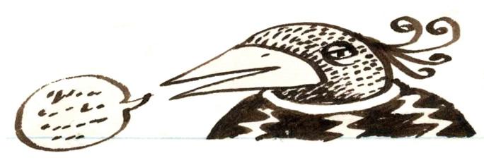 028 Mumbling Bird.jpg