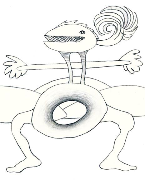 035 Donut-hole man.jpg