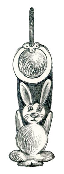 017 Bunny Icon.jpg
