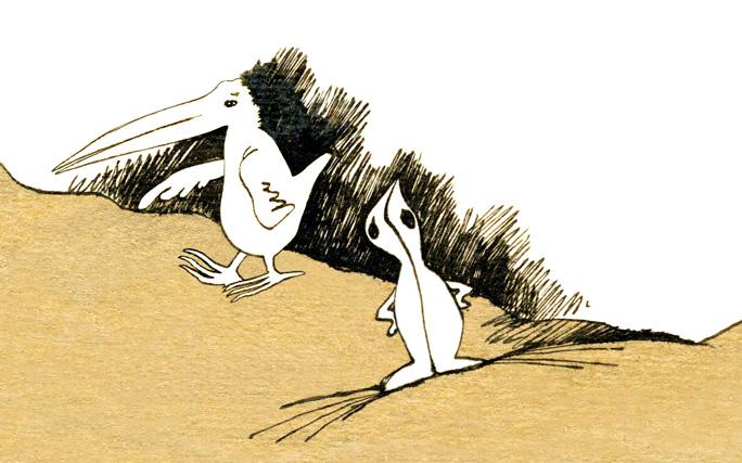 032 Bird and Alien.jpg