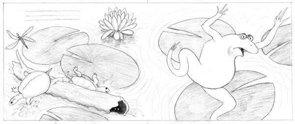 page 08-09 sketch.jpg