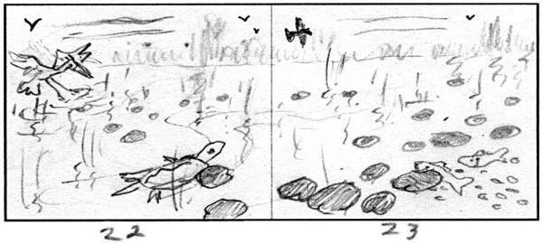 p22-23 thumbnail.jpg