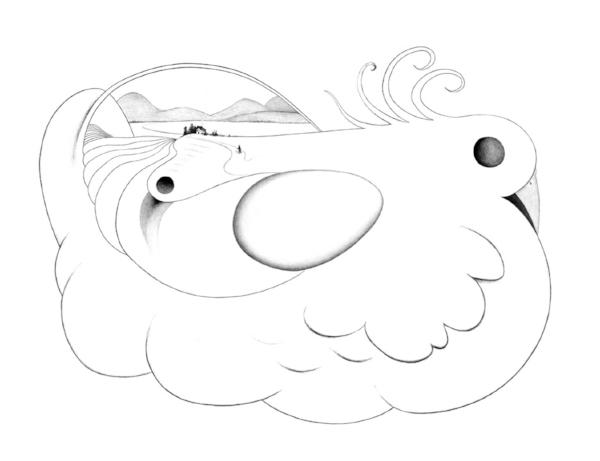 03 OBH refined doodle.jpg