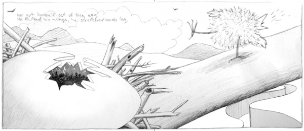 02 p 24-25 sketch a.jpg