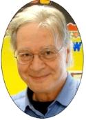 Bob Marstall.jpg