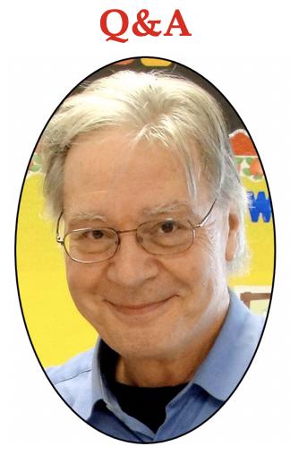 Bob QA.png