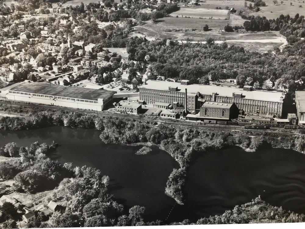 Aerial of Eastworks from the 40s.jpg