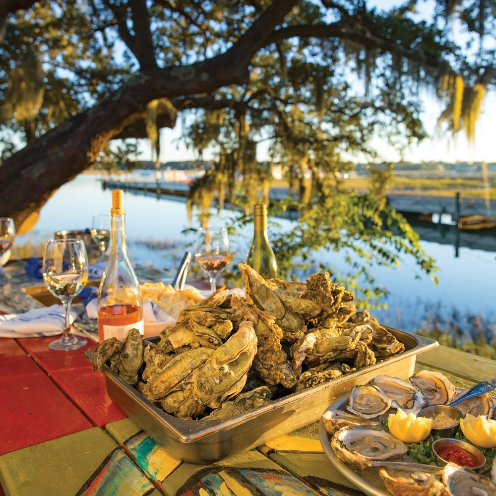 oysters-catering.jpg