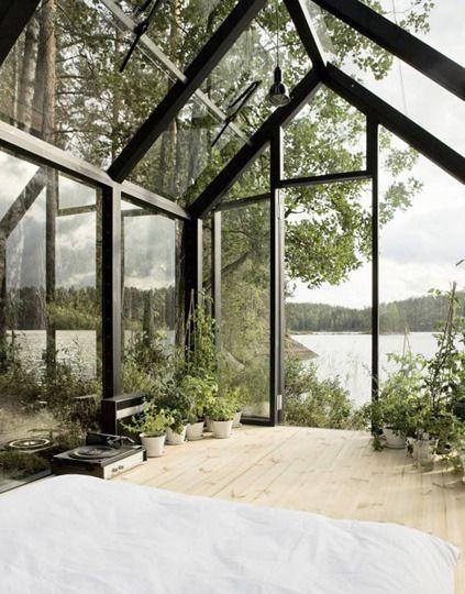 retreat house.jpg