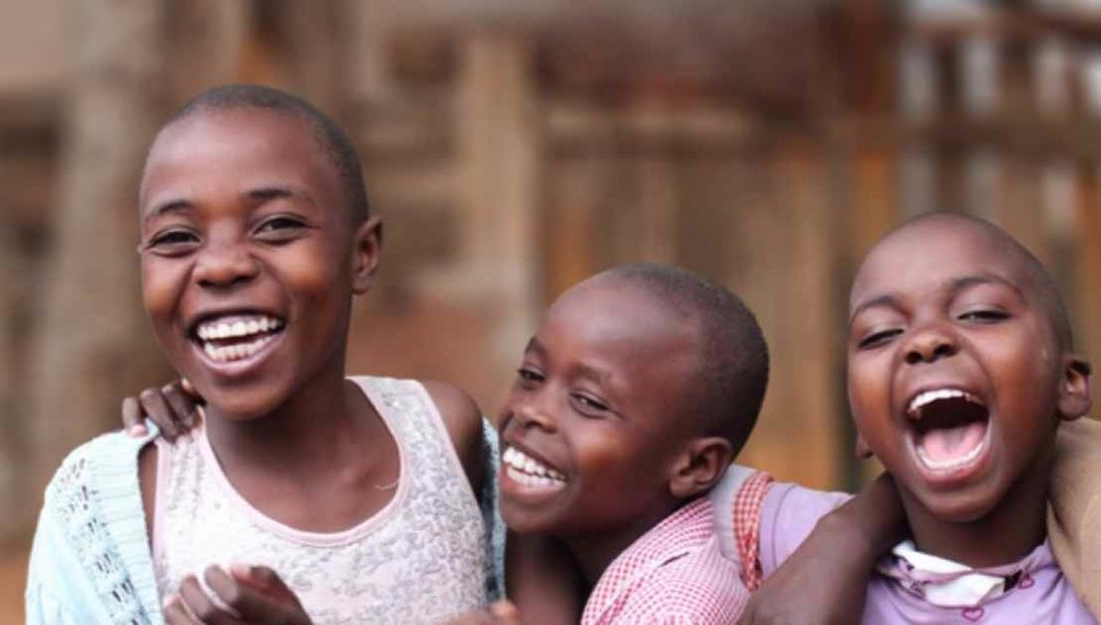 kenyan kids.jpg
