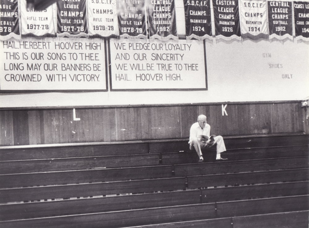 Dad Hoover High School Gym.jpg