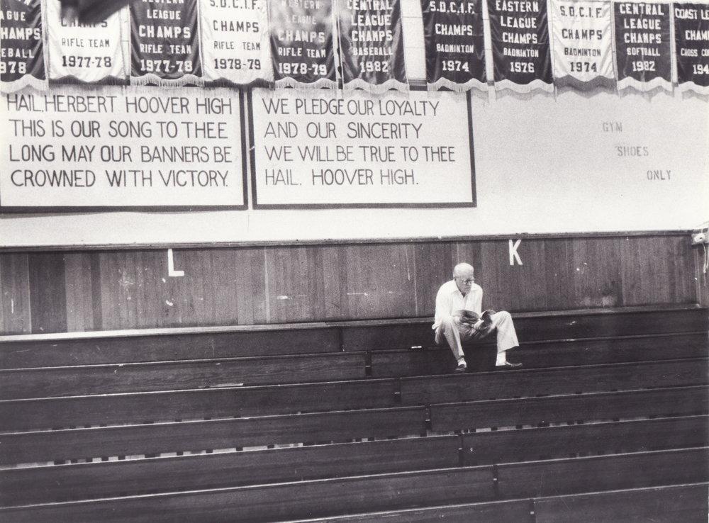 Dad Hoover High School Gym.jpg