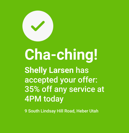 Accepted Offer.png