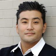 yoshi-stylist.jpg