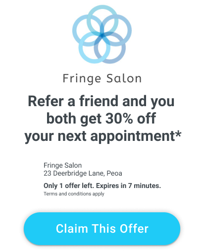 Salon-referral-discount.png