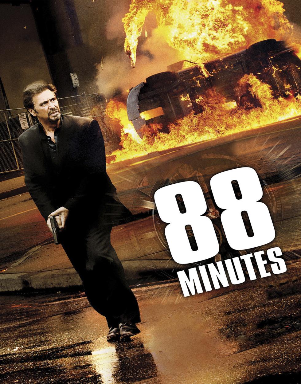88 minutes.jpg