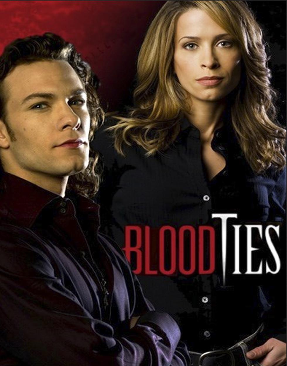 Blood Ties.jpg