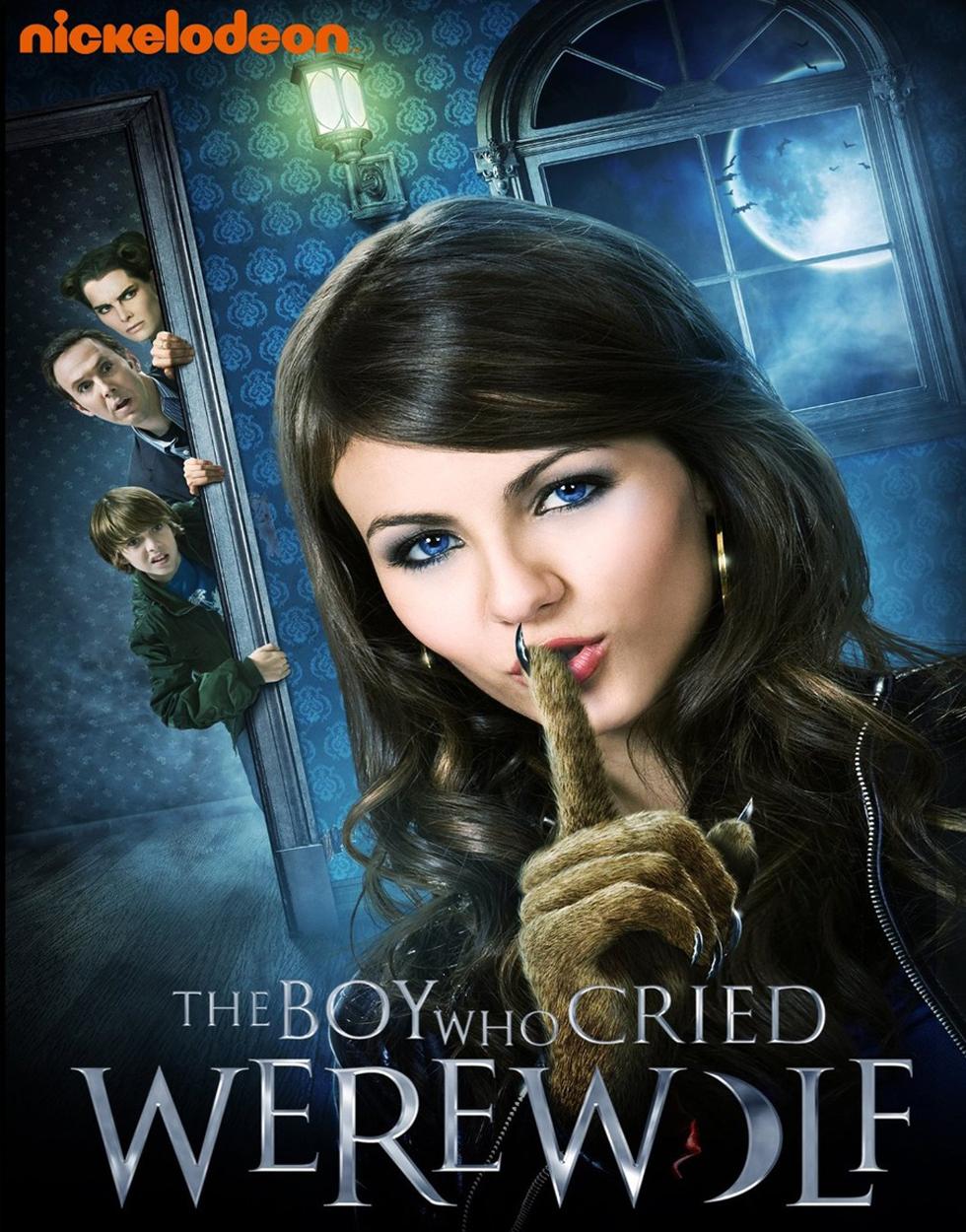 Boy Who Cried Werewolf.jpg