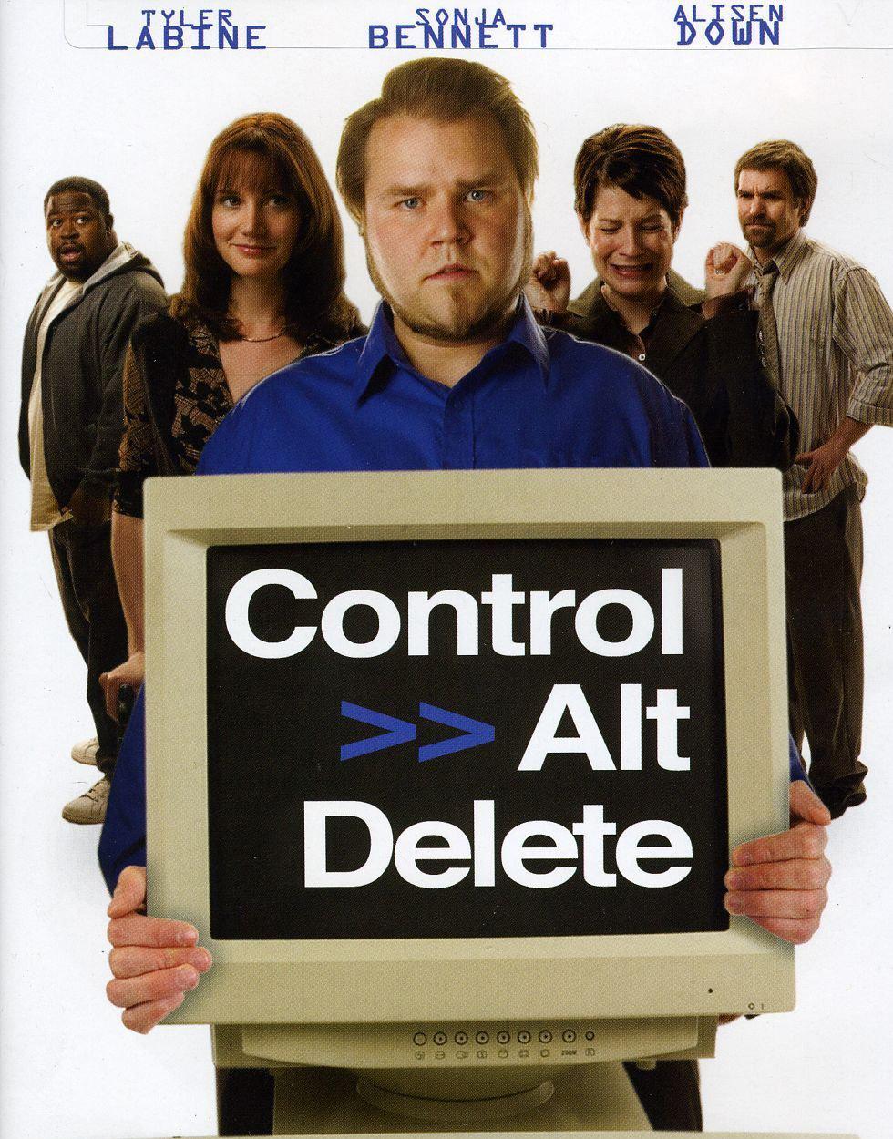 Control Alt Delete.jpg