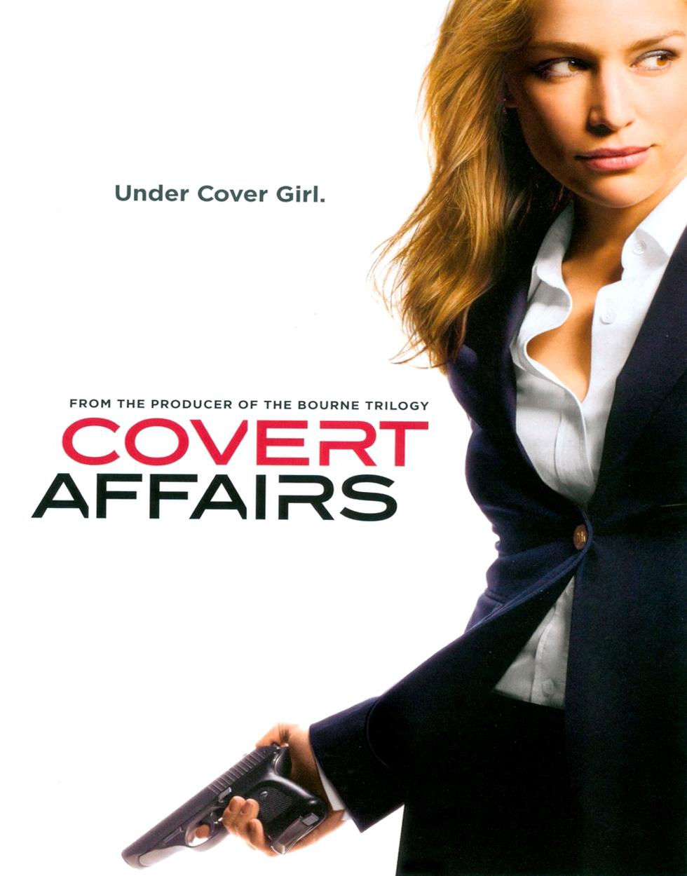Covert Affairs.jpg