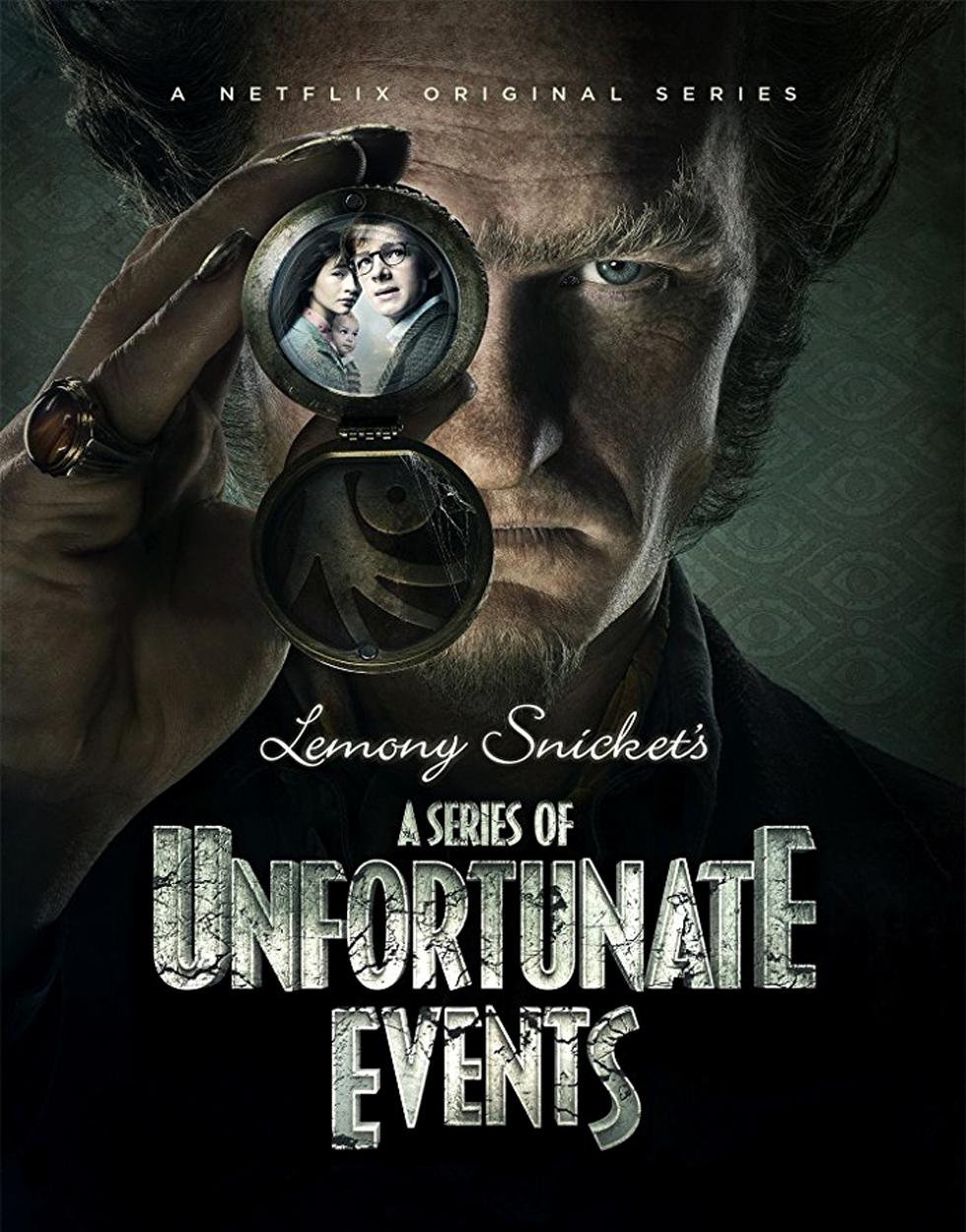 Series Of Unfortunate Events.jpg