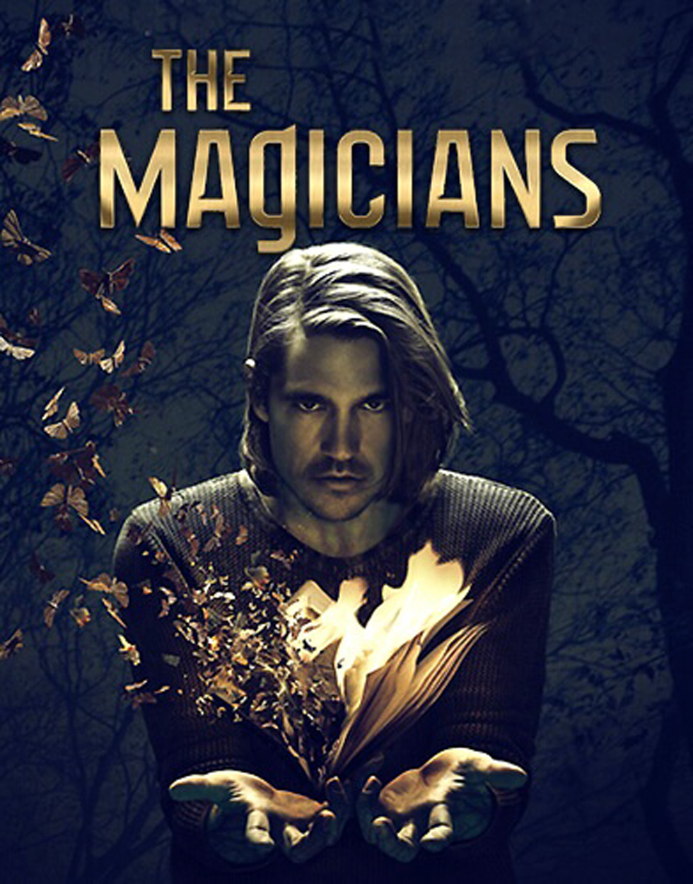 The Magicians.jpg
