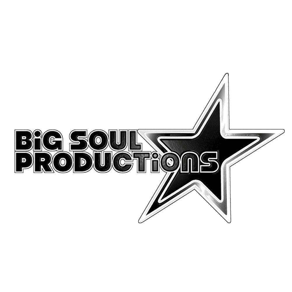 BSP Logo.jpg
