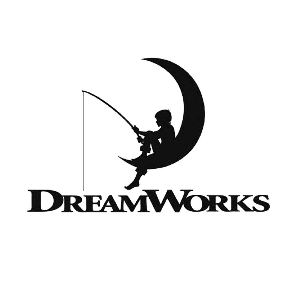Dreamworks logo 5x5.jpg