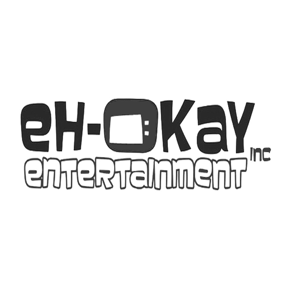 ehokay logo.jpg