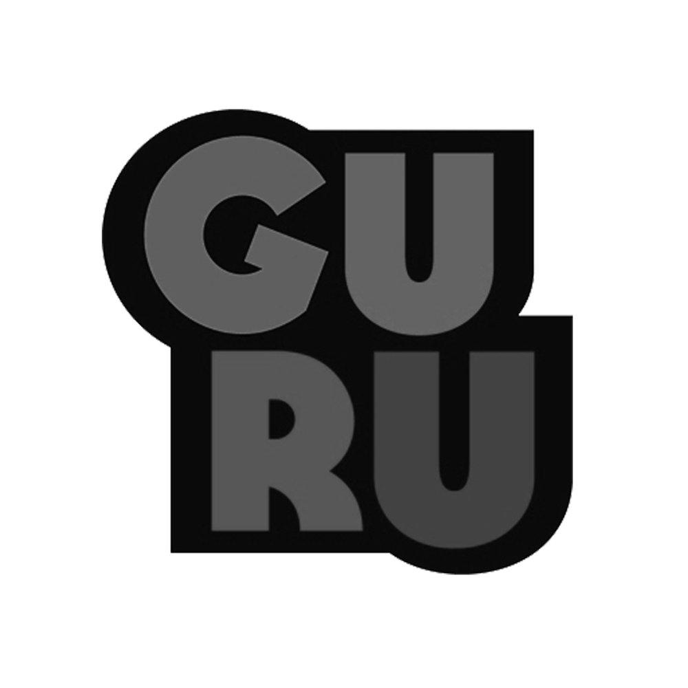 Guru Logo 10x10.jpg
