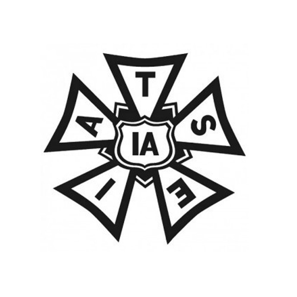 iatse logo.jpg