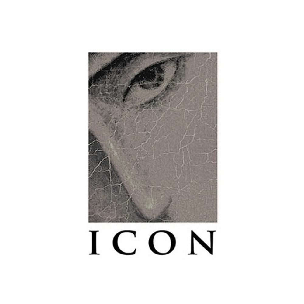 Icon Logo.jpg