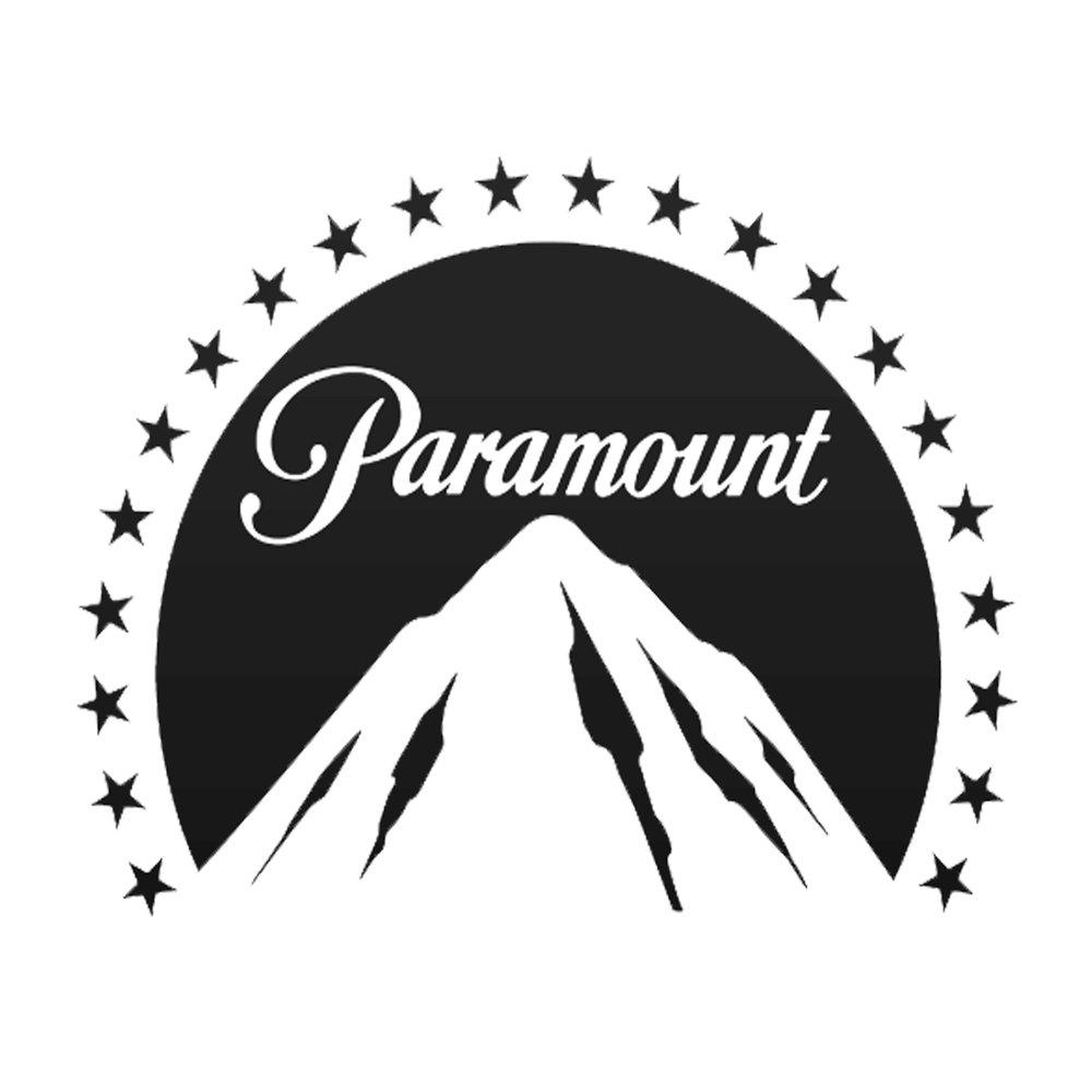 Paramount logo.jpg