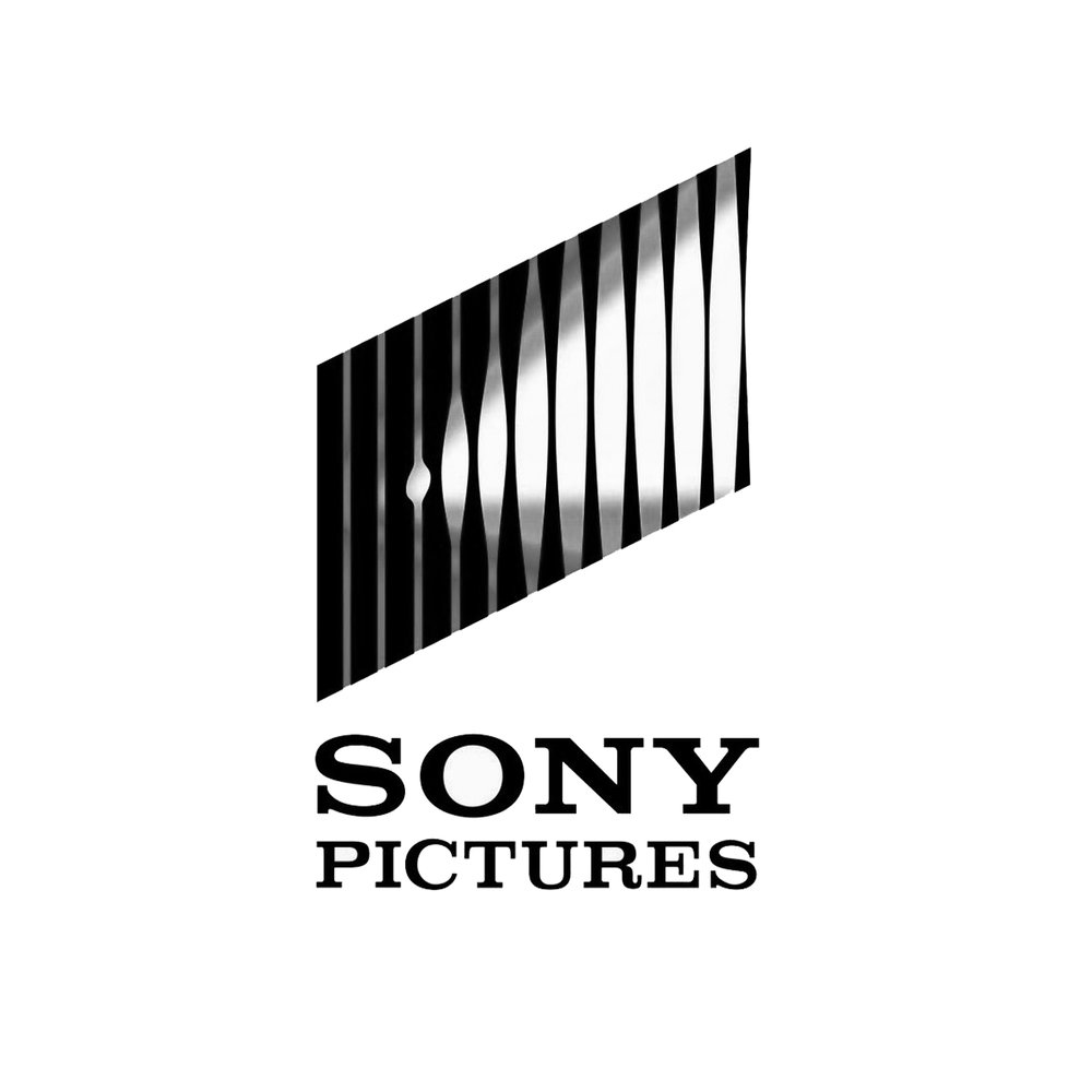 Sony Pictures Logo.jpg