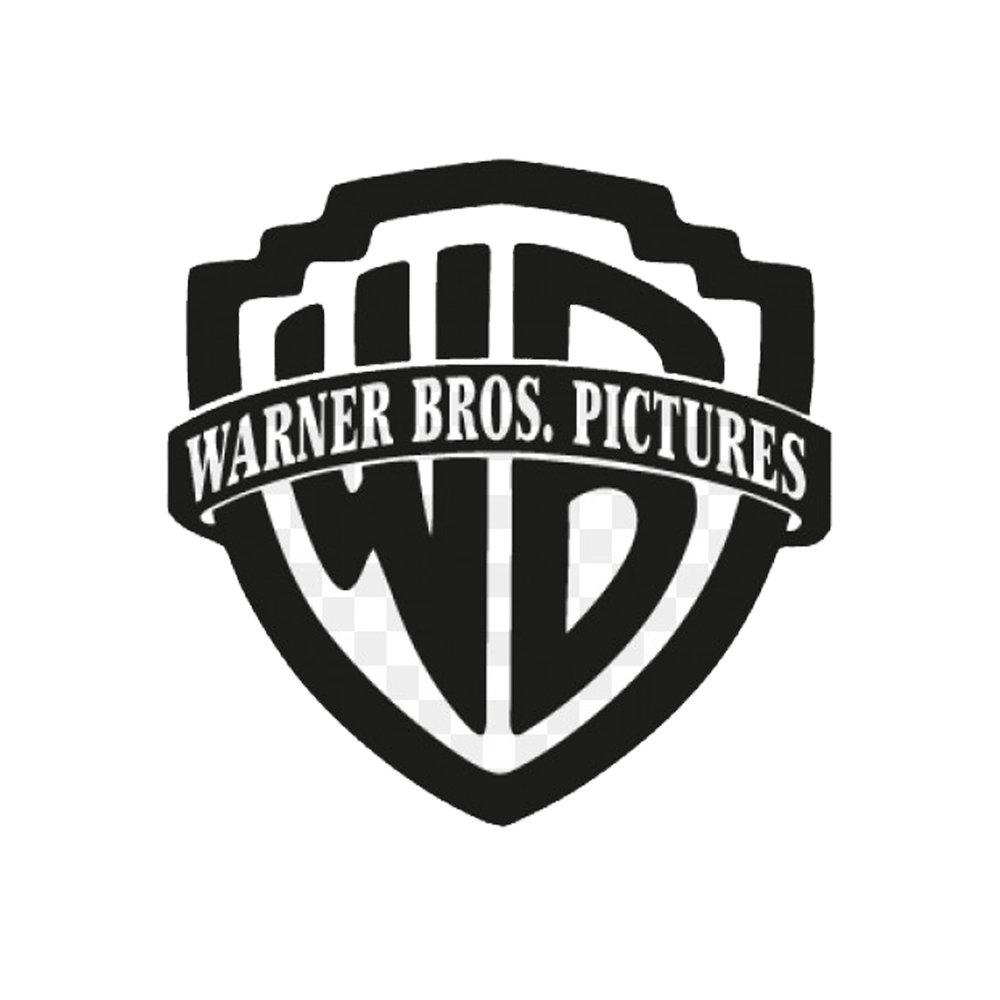 Warner Bros. Picture Logo.jpg