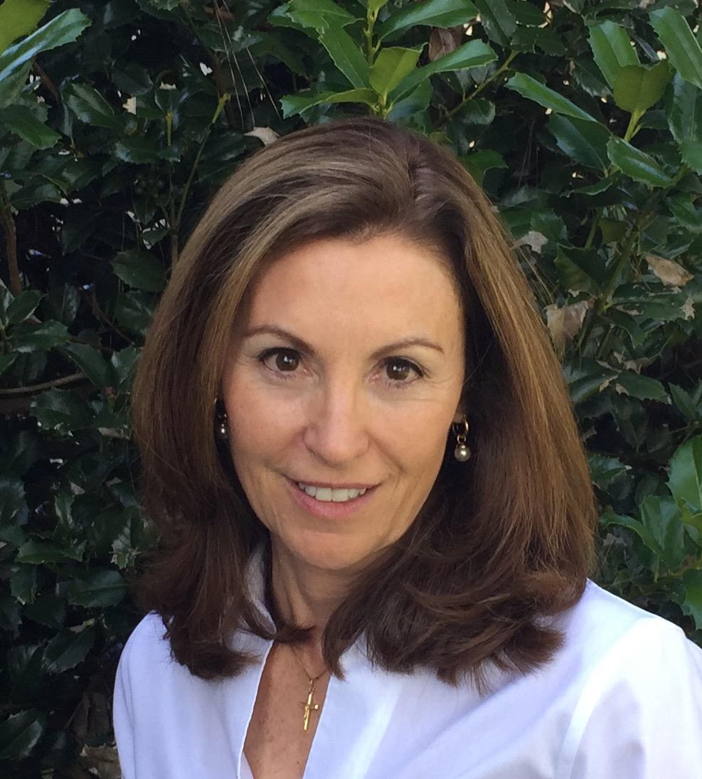 Beth Sullivan  (1).jpg