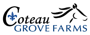Coteau Grove Farms