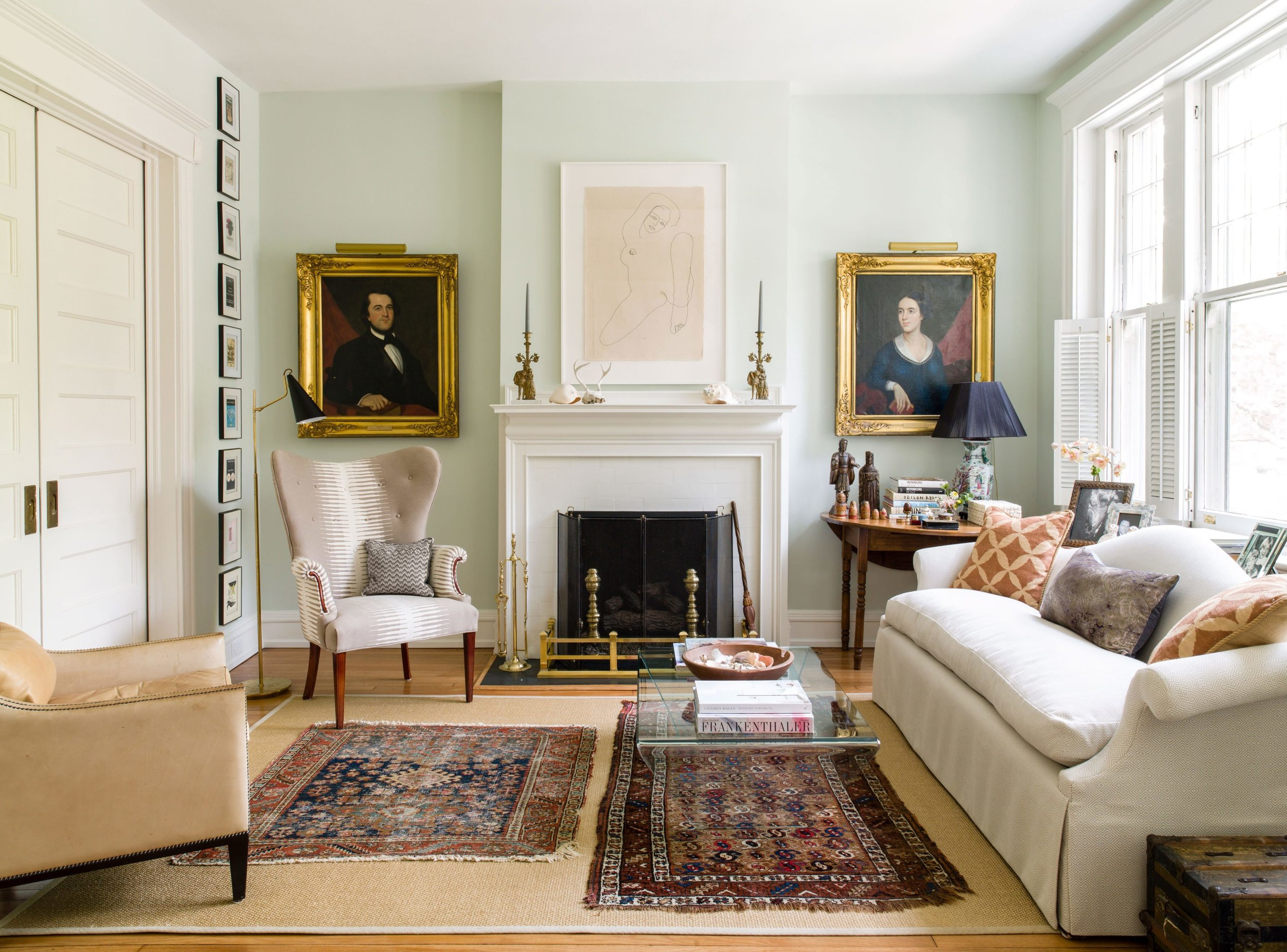 The One Thing You Should Do Before You Start Designing Your Home