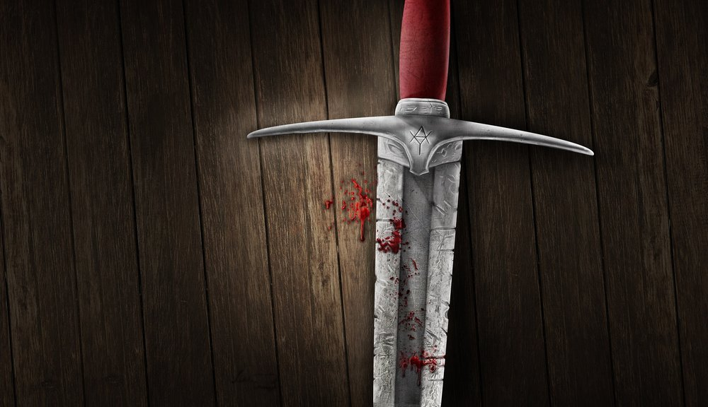 sword-1078968_1920.jpg