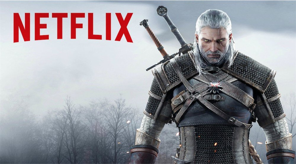 henry-cavill-geralt-witcher-tv-series.jpg.optimal.jpg